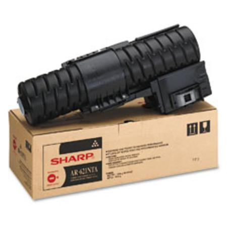 Sharp AR621MTA Black Original Toner Cartridge