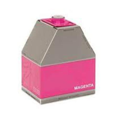 Compatible Magenta Ricoh 888233 Toner Cartridge