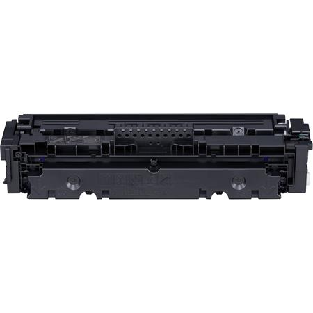 Canon 046BK Black Remanufactured Standard Capacity Toner Cartridge