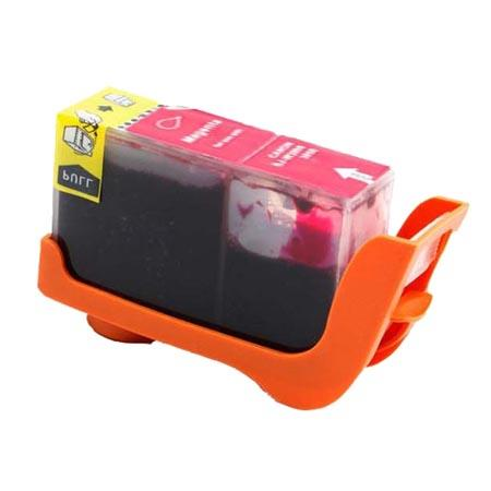 Compatible Magenta Canon BCI-1001M Ink Cartridge (Replaces Canon BCI-1001M)