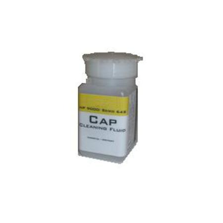 Compatible Seiko IP6-138 Cap Cleaning Fluid