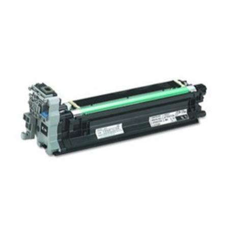 Konica-Minolta A03100F Black Remanufactured Imaging Drum Unit