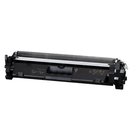 Canon 051 Black Remanufactured Standard Capacity Toner Cartridge (2168C001AA)