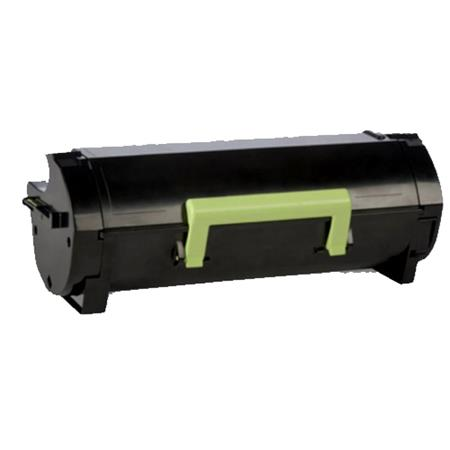 Lexmark 24B6035 Black Remanufactured Toner Cartridge