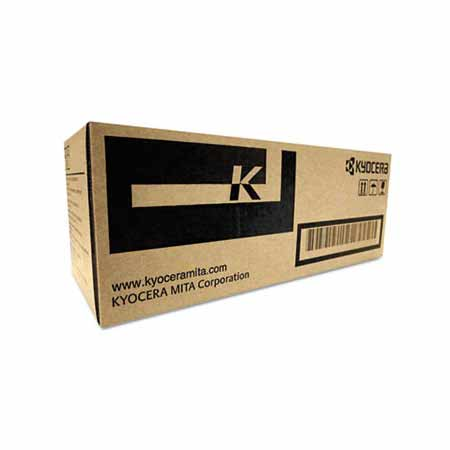 Kyocera-Mita TK-352 Black Original Toner Cartridge