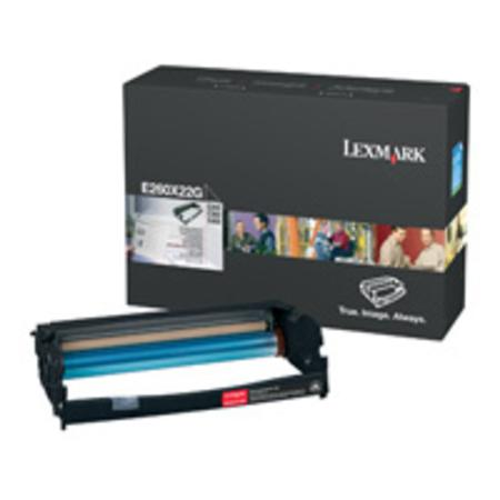 Lexmark E260X22G Original Photoconductor Kit