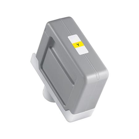 Compatible Yellow Canon PFI-307Y Ink Cartridge (Replaces Canon 9814B001AA)