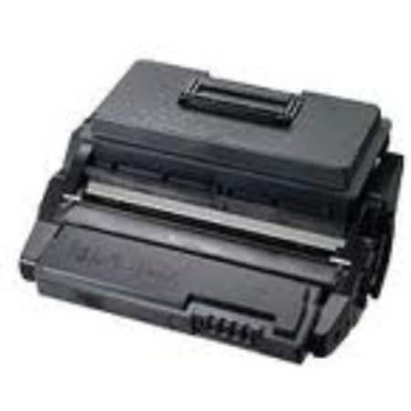 Samsung ML-D4550A Remanufactured Black Toner Cartridge