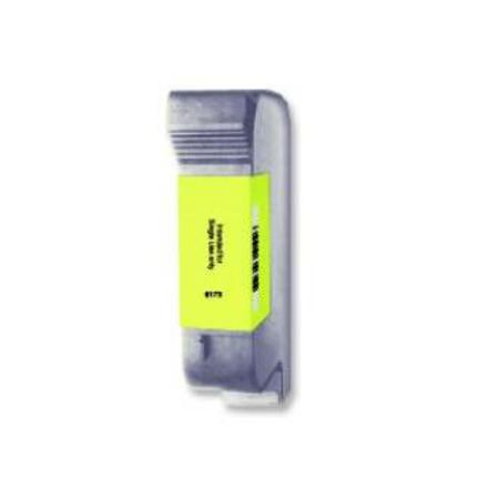 Compatible Yellow HP C6173A Ink Cartridge (Replaces HP C6173A)