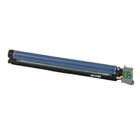 Xerox 106R01582 Remanufactured Drum Unit
