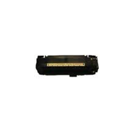 Compatible HP RG56532 Fuser Kit (Replaces HP RG56532)