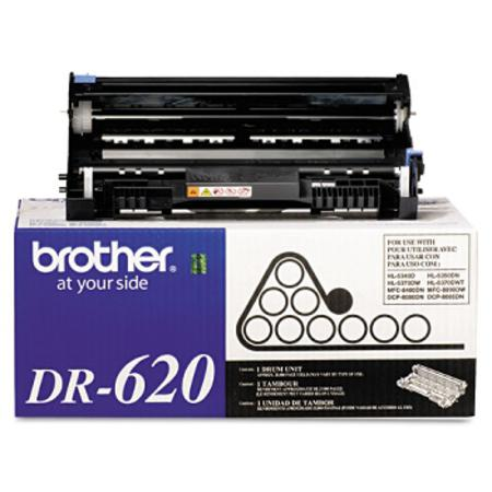 Brother DR620 Original Drum Unit