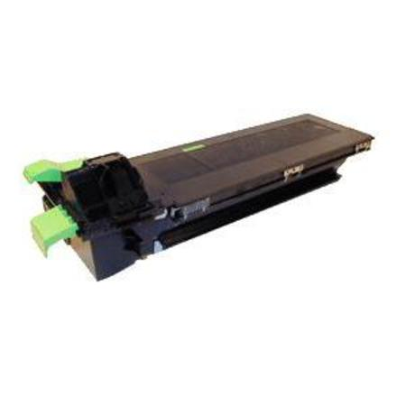 Sharp AR-201NT  Black Remanufactured Toner Cartridge