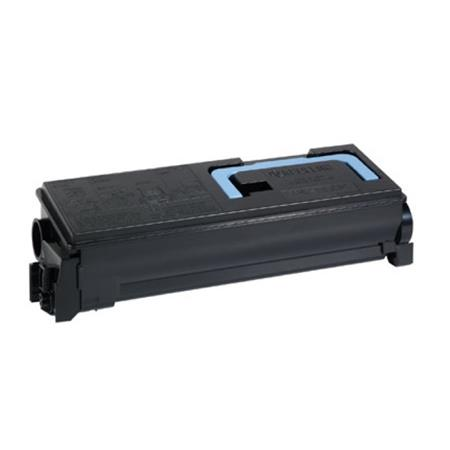 Kyocera-Mita IT02HG0US0 (TK-572K) Black Remanufactured Toner Cartridge