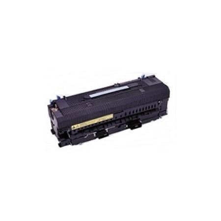 HP RG5-5750 Remanufactured Fuser Kit