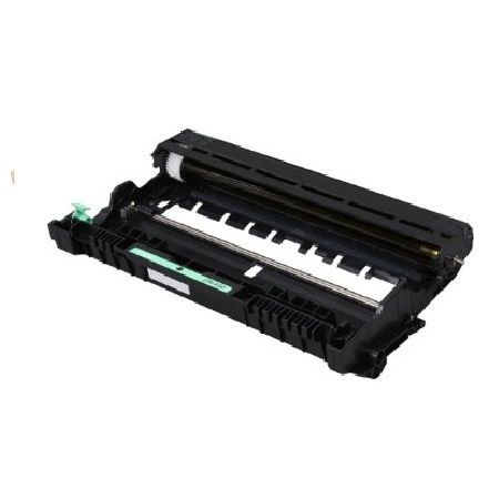 Compatible Black Brother DR630 Drum Unit
