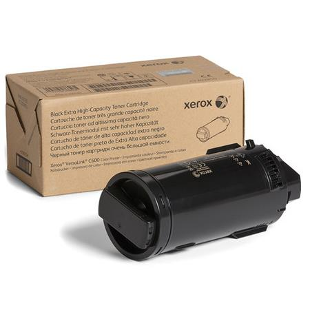 Xerox 106R04013 Black Original Extra High Capacity Toner Cartridge