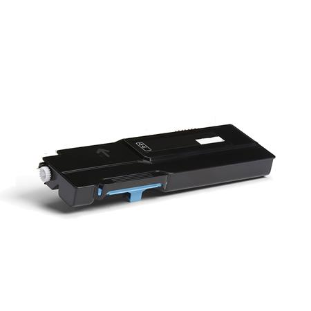 Xerox 106R03526 Cyan Remanufactured Extra High Capacity Toner Cartridge