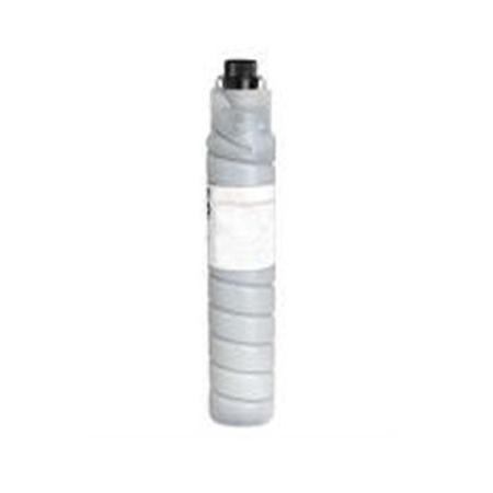 Gestetner Remanufactured 1800006 Toner Cartridge