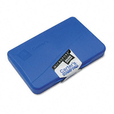 Avery Carters Micropore Stamp Pad