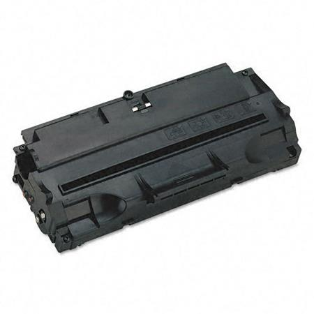 Ricoh 430403 Black Remanufactured Toner Cartridge