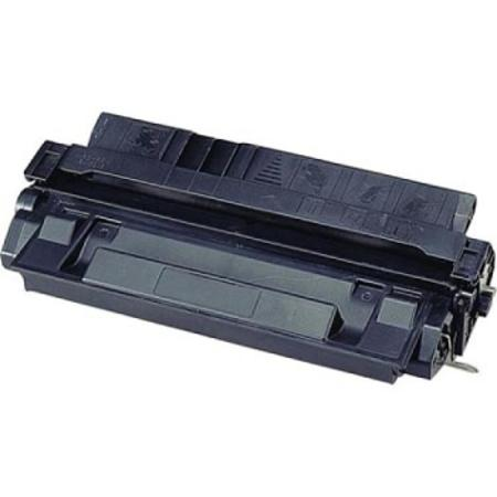 Compatible Black HP 61X High Yield Toner Cartridge (Replaces HP C8061XMicr) - Made in USA