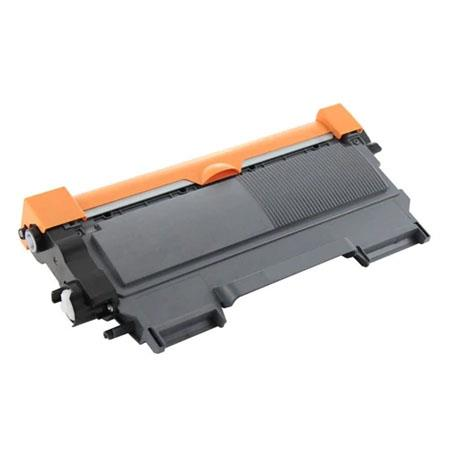 Brother TN450 Black Remanufactured High Yield Laser Toner Cartridge