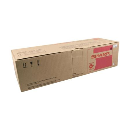 Sharp MX-60NTMA Magenta Original Toner Cartridge