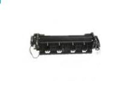 Brother LU7186001 Remanufactured Fuser Kit