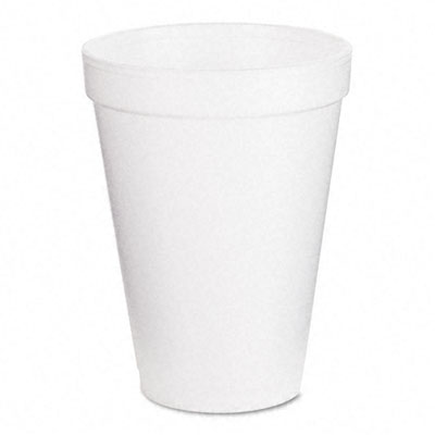Dart Small Drink Cup