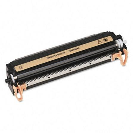Compatible Xerox 108R00645 Imaging Drum Unit