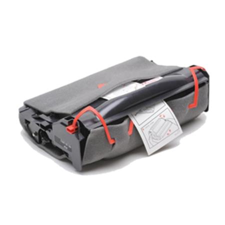 Compatible Black IBM 75P6052 Toner Cartridge
