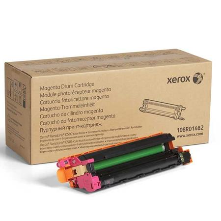 Xerox 108R01482 Magenta Original Drum Unit