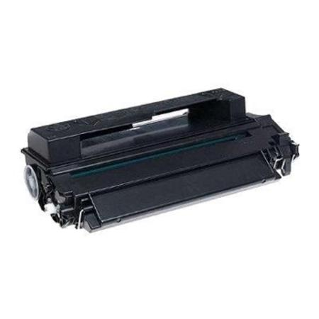 Xerox 13R548 Black Remanufactured Toner Cartridge (13R00548)