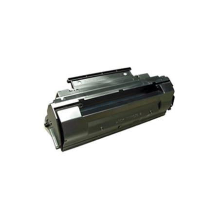 Panasonic UG-3350 Black Remanufactured Toner Cartridge - Made in USA