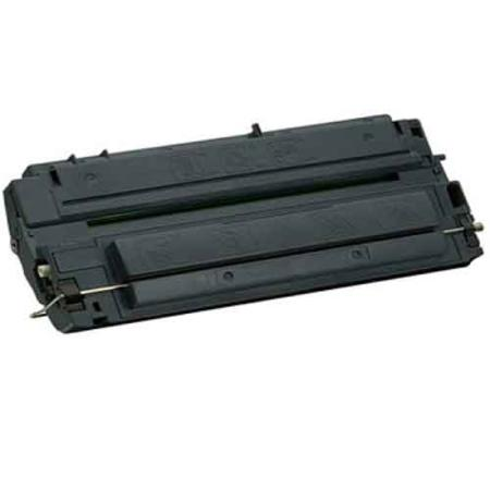 Compatible Black HP 03A Micr Toner Cartridge (Replaces HP C3903AMICR)