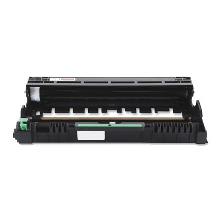 Dell 593-BBKE Remanufactured Imaging Drum Cartridge (WRX5T)