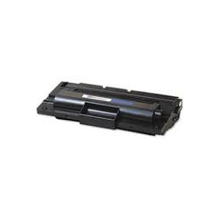 OKI 42126601 Yellow Remanufactured Drum Unit