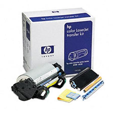 HP Color LaserJet C4154A Original Transfer Kit