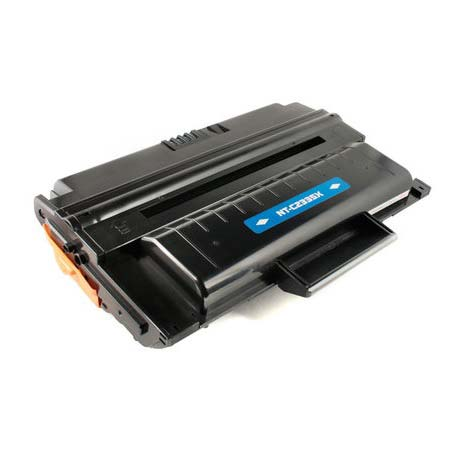 Dell 330-2209 (NX994) Original High Capacity Black Toner Cartridge