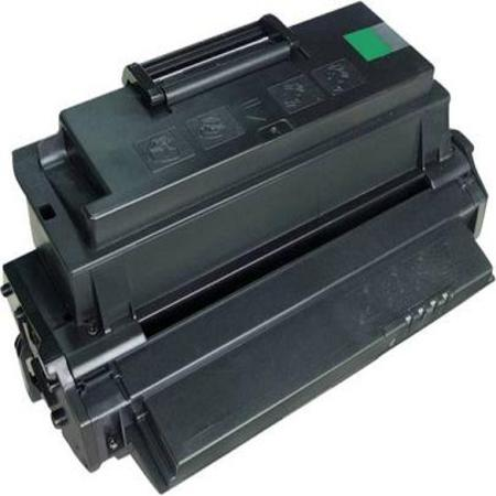 Compatible Black Samsung ML-3560DB Toner Cartridge