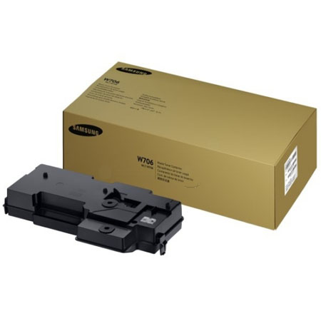 Samsung MLT-W706 Original Waste Toner Cartridge
