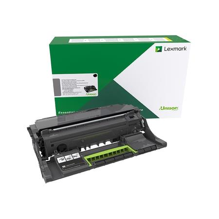 Lexmark 56F0Z00 Black Original Return Program Imaging Unit
