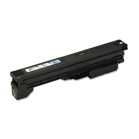 Canon GPR-20 Original Black Toner Cartridge for Canon (1069B001AA)