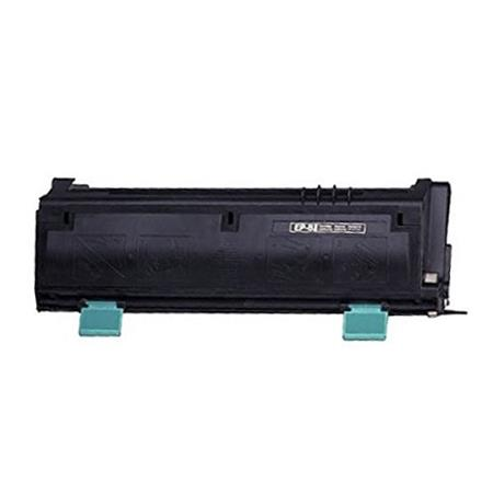 Compatible Black Konica Minolta 1710517-005 Toner Cartridge