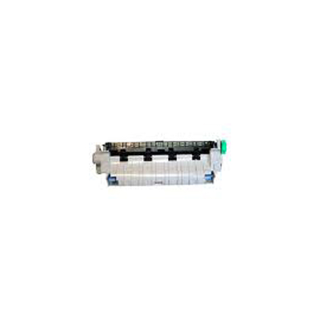 HP RM1-0013 Remanufactured Fuser Kit