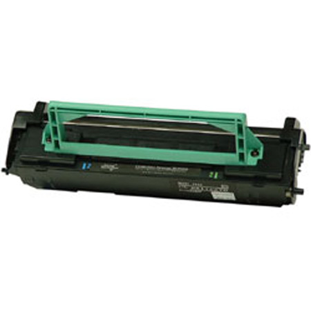 Compatible Black Sharp FO-50ND Toner Cartridge