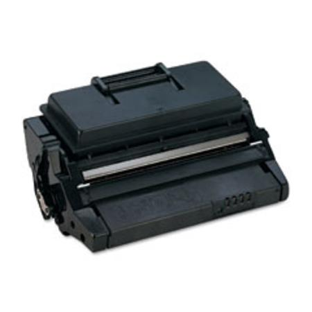 Xerox 106R01149 Black Remanufactured Toner Cartridge