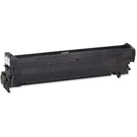 Xerox Phaser 108R00650 Black Remanufactured Imaging Unit