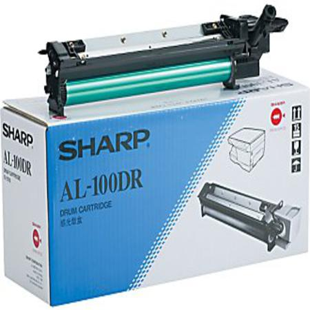 Sharp AL-100DR Original Drum Unit